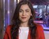 Eurodeputatul Gabriela Zoană a votat împotriva lui Kovesi!