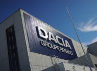 Dacia a realizat în 2018 cea mai bună performanță comercială în România din ultimii zece ani