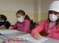 GRIPA ÎN ARGEŞ ! Restricţii în spitale după ce gripa a făcut 97 victime