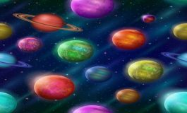Horoscop 9 ianuarie 2019. O zodie va avea o zi de vis
