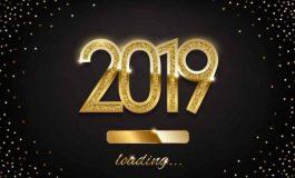 Zile cu noroc și ghinion în 2019, în funcție de zodie
