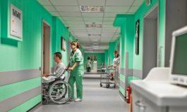 Incredibil! Spitalele impun 'taxa pentru mame'- Iată care este cauza