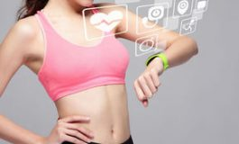 Metabolism: cum îl accelerăm prin dietă, sport şi saună japoneză
