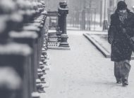 Vine primăvara - Cum va fi vremea în zilele următoare PROGNOZA DETALIATĂ PE 7 ZILE