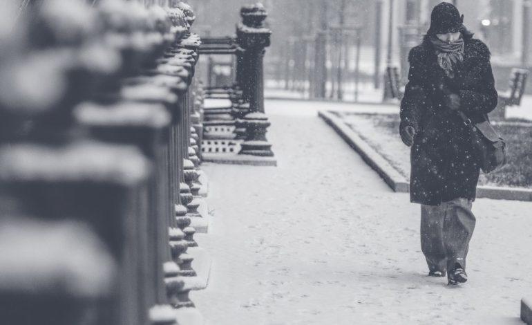 Vine primăvara – Cum va fi vremea în zilele următoare PROGNOZA DETALIATĂ PE 7 ZILE