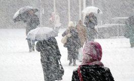 SE ÎNTOARCE GERUL IN ARGEŞ - Cum va fi vremea in weekend PROGNOZA DETALIATĂ PE 7 ZILE