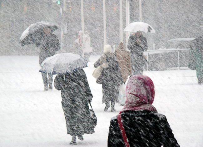 SE ÎNTOARCE GERUL IN ARGEŞ – Cum va fi vremea in weekend PROGNOZA DETALIATĂ PE 7 ZILE