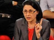 IMPORTANT! Ministrul Educației vrea să scurteze vacanța elevilor