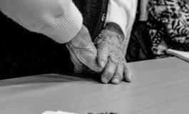 """Cea mai longevivă persoană din istorie ar fi avut, de fapt, """"doar"""" 99 de ani"""