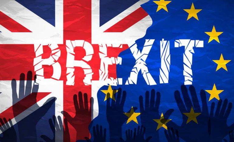 Declarația președintelui PE despre situația incertă a Marii Britanii