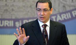 Ioan Mircea Pașcu îl atacă dur pe Victor Ponta!