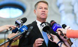 ULTIMA ORĂ ! Iohannis refuză pe Drăghici şi Vasilescu la cele două ministere