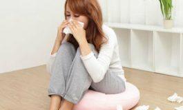 Epidemie de gripă: cum prevenim gripa la grădiniţă, şcoală sau la locul de muncă