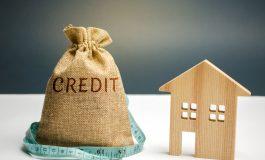 ATENŢIE ! Se SCHIMBĂ regulile la creditele pentru achiziţia de locuinţe!