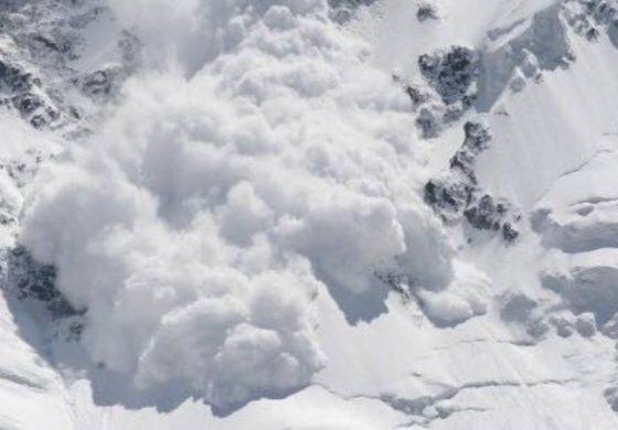 Traseele turistice montane din munții Făgăraș sunt închise!