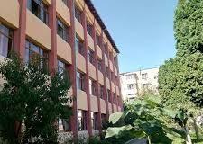 """La școala generală ,,Basarab I""""nu s-au semnalat cazuri de gripă"""