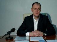 ANUNȚ BOMBĂ! Sebastian Ghiță spune că DNA Ploiești îl șantajează pe Johannis!