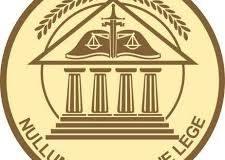 Secția de investigare a magistraților va deveni Secție independentă