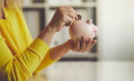 Cum sa faci bani: obiceiuri financiare care te pot imbogati