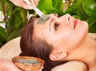 Afecţiuni ale pielii cu care ne putem confrunta vara