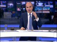 Surpriză! Ce salariu are omul care a propus suspendarea Realitatea TV și l-a pus la zid pe Rareș Bogdan