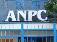 SURSE Dezvăluire-bombă din interiorul ANPC! 'Lupul paznic la oi' – Ce vânzări ilegale s-ar face