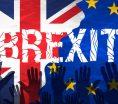 Ce planuri de rezervă pregătesc Guvernele UE în vederea BREXITULUI?