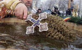 Tradiții și superstiții de Bobotează și de Sfântul Ioan Botezătorul. Ce este bine să faci și să nu faci pe 6 și 7 ianuarie