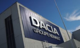 Vești uriașe de la Dacia! Anunțul făcut de șeful gigantului auto