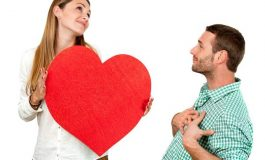 4 zodii pentru care doar dragostea contează în februarie!