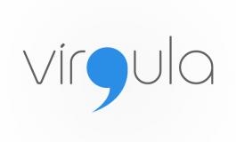 Tu știi să pui corect virgula? 10 reguli de bază pentru folosirea corectă a virgulei