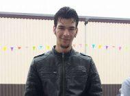TRAGEDIE IN ARGEŞ ! Tânăr de 25 ani găsit mort in baie - Părinţii acestuia in stare gravă la Spitalul din Curtea de Arges