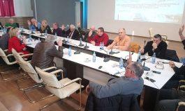 Ionuț Andrei a demisionat de la șefia CA Aquaterm, sătul de promisiunile aleșilor locali