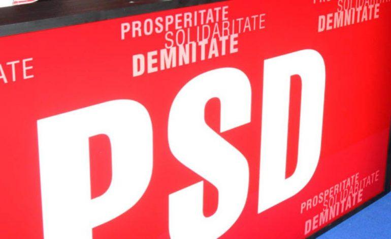 EXCLUSIV ! Un argeşean a dat în judecată PSD! Omul sustine că partidul îi datorează 60.000 EURO