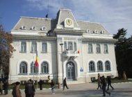 La Primăria Pitești se fac demersuri pentru schimbarea legii la Poliția Locală