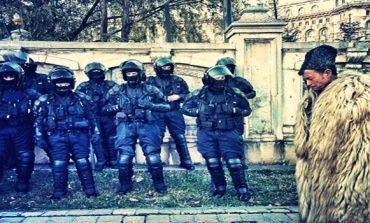 VIDEO EXCLUSIVITATE ! Anuntul în direct care dă fiori României: Se pregăteşte o nouă MINERIADĂ !