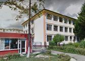 SCANDAL la Școala 4 din Curtea de Argeș - Părinţii şi elevii acuză directoarea adjunctă decomportament inadecvatşi favoritisme