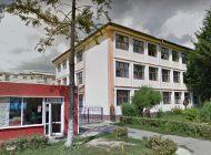 In Argeş, 119 şcoli fără autorizație ISU pentru securitate la incendiu
