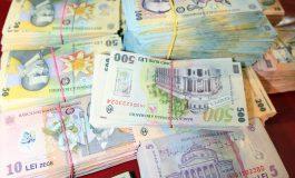 INCREDIBIL ! 200.000 euro cheltuiţi la Centrul Cultural Județean Argeș pentru două evenimente!