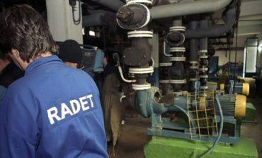 Atenție! Planul de reorganizare a RADET a fost aprobat în Adunarea Creditorilor