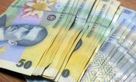 Guvernul vrea să scumpească prin lege facturile de curent ale consumatorilor de pe piața concurențială