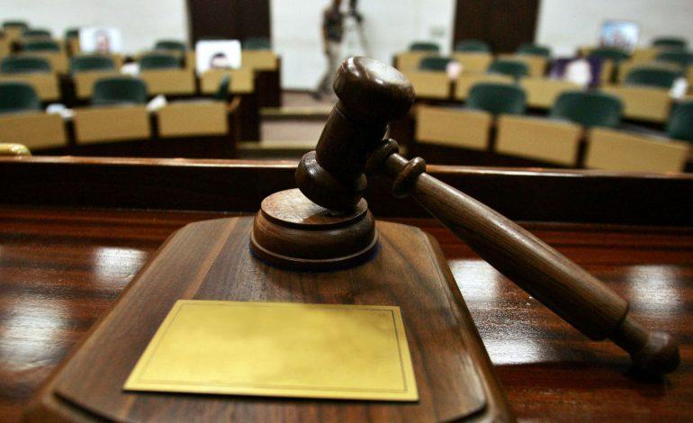 Atenție! Secţia de Investigare a Magistraţilor, denunţată la Curtea de Justiţie