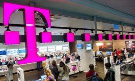 Atenție! Telekom înfruntă statul din cauza OUG 114