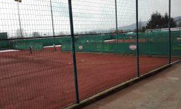 Tenisul de câmp, un sport ce aduce renume orașului nostru