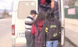 IMAGINILE INCREDIBILE CARE AU FĂCUT ÎNCONJURUL ROMÂNIEI -ISCTR, Poliţia şi ARR Argeş nu au intervenit pentru a lua măcar minimele măsuri
