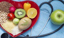 Colesterol: alimente sănătoase care scad nivelul colesterolului
