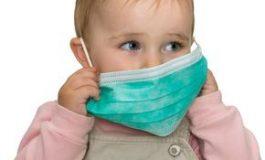 Epidemie gripă - De ce să nu duci copilul bolnav la creşă