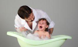 7 greșeli de igienă pe care le faci în baia ta
