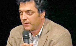 Dan Tudor, un actor-regizor de excepție