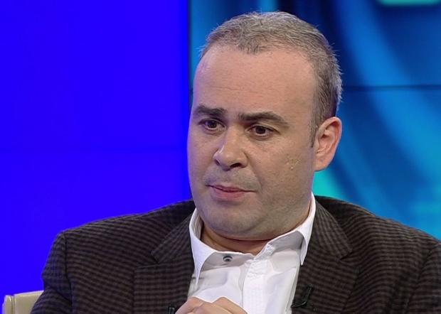 Darius Vâlcov a făcut declarații! Va prelua acesta funcția de guvernator BNR?